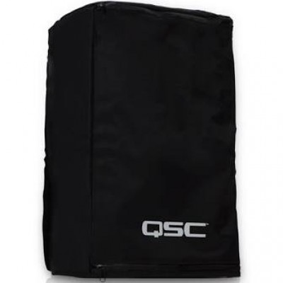 QSC K12 - Outdoor cover