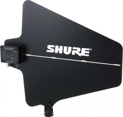 Shure UA874 E