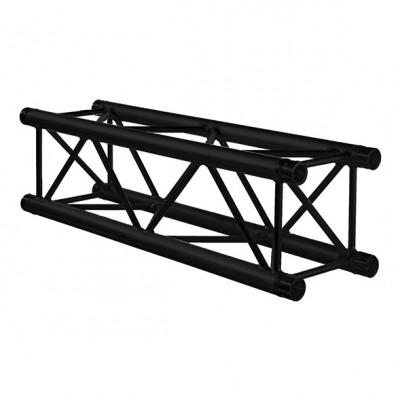 H30V - L100 / 1 meter BLACK