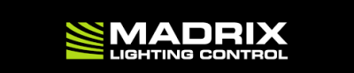 Madrix software + PC