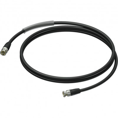 BNC cable 3M
