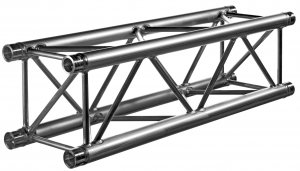 X30V - L100 / 1 meter