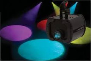 X-Color/GP LED Plus - 4 stuks beschikbaar