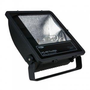 Showtec Floodlight HQI-400