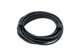 Extension cord for PSI-1 / 10m