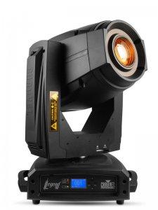 Chauvet Legend 330SR Spot