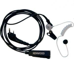 Kenwood KHS-8BL