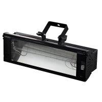ADJ Strobo SP-1500 DMX MKII
