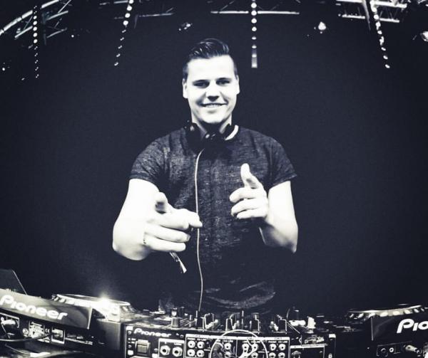 DJ-RUMSKY.png