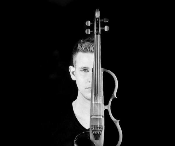 Violinvasion.png